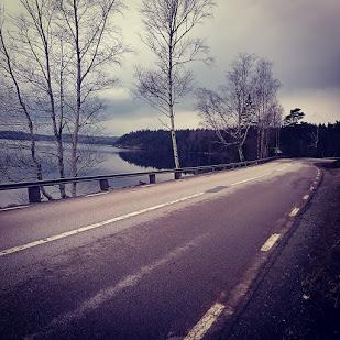 vanersborg_gfors309